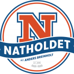 Natholdet_logo
