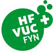 VUC_logo_pri_P355C_100mm
